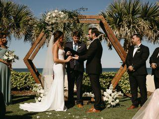Hammock Beach Resort - Florida's Premier Oceanfront Destination 5