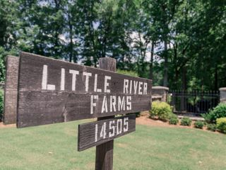 Little River Farms 1