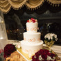 A Little Cake (Le Petit Gateau) 8
