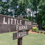 Little River Farms 8