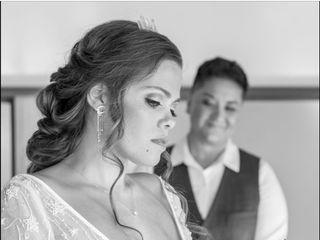 Beauty By Daniela 7