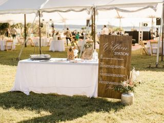 AMV Weddings + Destinations 3