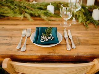Bijou Weddings by Design 2