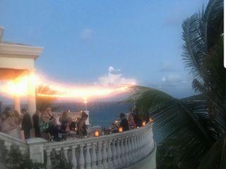 Island Style Weddings 5