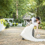 Glen Garden Weddings 4