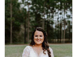 Holly Frazier Photography 4