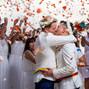LGBT Weddings 10