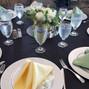 Bellingham Wedding & Event Rentals 2