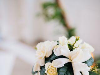 Beths Flowers 3