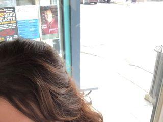 Amy Grzemkowski Bridal Hair & Makeup Artist 2