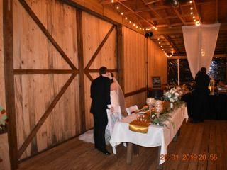 Bridlewood Ranch 1