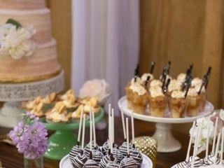 Alleycakes Bakery 1