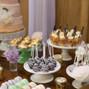 Alleycakes Bakery 8
