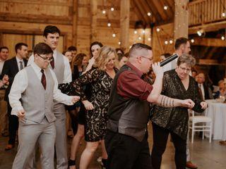 I Do Weddings By Michele 3