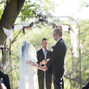 The Socal Wedding Officiant 20
