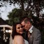 Lindsay Grove by Wedgewood Weddings 23