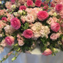 SuEllen's Floral Company 11