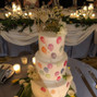 Happily Ever After - Wedding Planning 7