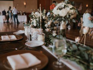 Kiva Club Weddings in Trilogy at Vistancia 2