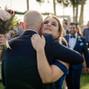 Zouls Wedding Photography 21