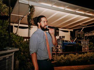 The Perfect Wedding DJs 1