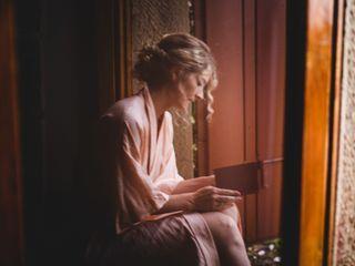 Simone Miglietta Photography 3