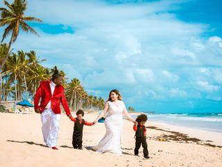Punta Cana Photographer 4