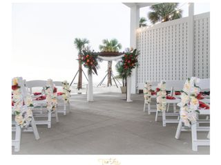 Hilton Clearwater Beach Resort & Spa 2