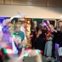 Portland Spirit Cruises & Events 9