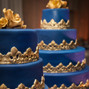 Wonder Cake Creations 17