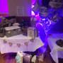 GSDJS Premium Event Productions 4