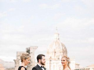 Wedding Celebrant Italy 6