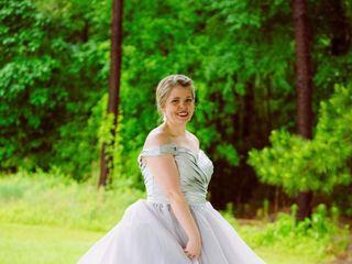 Brides & Tailor 2