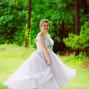 Brides & Tailor 6