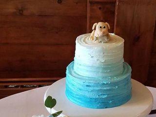 Cake Cottage 6