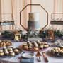 Mainely Wedding Cakes LLC 6