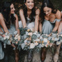 Nashville Wedding Collection 13
