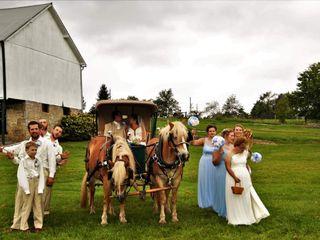 Cloverdale Barn LLC 3