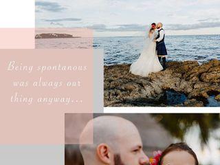 Weddings on the Beach 2