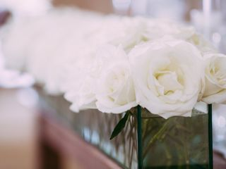 All Occasions Florist 5