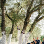Dodasa Ranch Weddings & Events 8