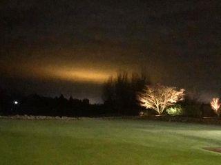 Langdon Farms Golf Club 5