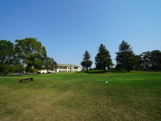 Santa Rosa Golf & Country Club 4
