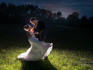 John Kellar Photography, LLC 1