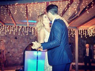 Gamos Crete Weddings & Events 6