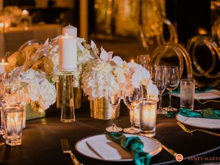 A Lavish Event Design 4