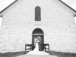 Lacey + Lee Photography 2