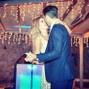 Gamos Crete Weddings & Events 13