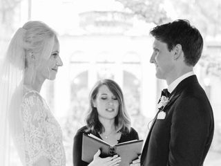 Premier Wedding Pastors JAX 2