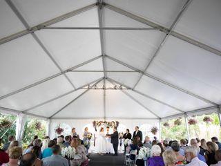 Parkway Banquets 2